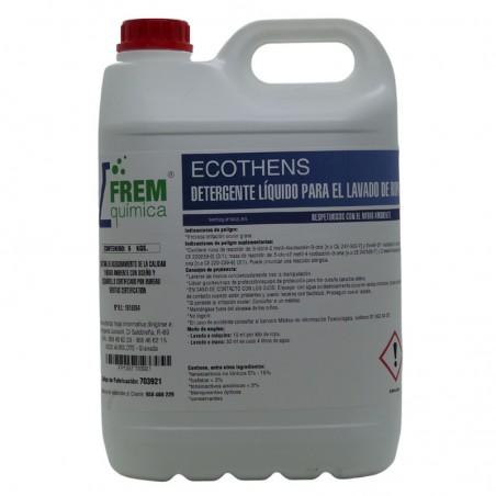 ECOTHENS