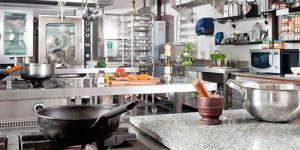 image-cocina
