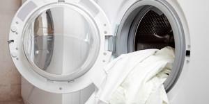 image-lavanderia