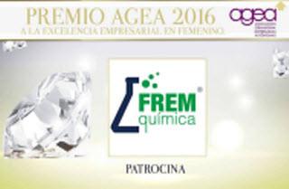 Premio AGEA 2016